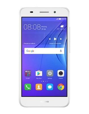 Download Huawei Y3 2018 DA File CAG-L02 CAG-L03 CAG-L22 CAG-L23
