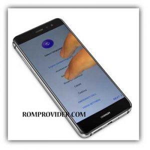 Reset FRP Bypass Google account on Huawei Mate 20 Lite SNE