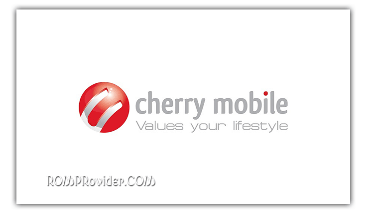 How to Install Stock Firmware Cherry Mobile Flare S6 - ROM