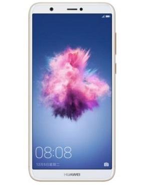 How to Install Stock Firmware Flash Huawei Enjoy 7 Plus TRT