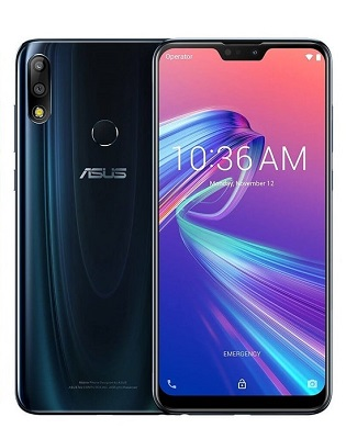 Download Asus Zenfone Max Pro M2 ZB630KL ZB631KL Flash File Firmware