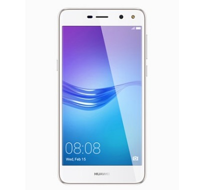 Download Huawei Y3 2017 CRO-L22 tested Da File - ROM-Provider