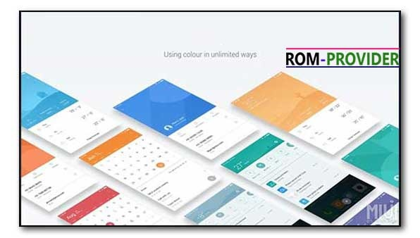 miui 10 global beta rom download for redmi 4a
