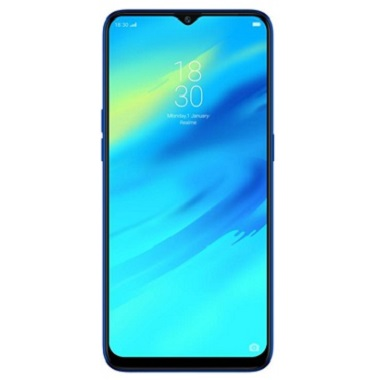 Realme 2 Pro RMX1801 RMX1807 hard Reset bypass Pattern pin Password