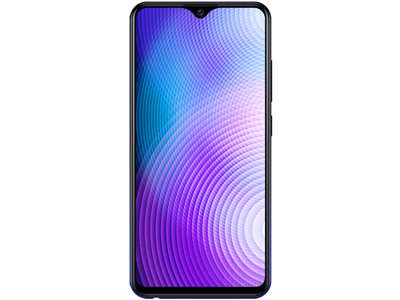 Vivo Y95 Hard Reset How to Bypass Pattern Pin Password - ROM-Provider