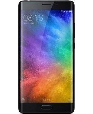QCN] Xiaomi Mi Note 2 How to Repair IMEI Number Baseband