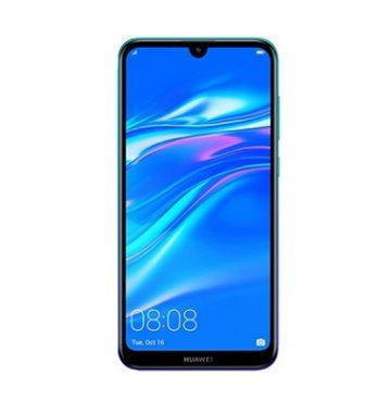 Huawei Y7 2019 DUB-LX1 Stock Firmware Flash File (update & full)