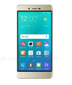 How to Easily Root QMobile J7 Pro With Magisk - ROM-Provider