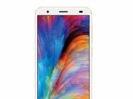 Coolpad Archives - ROM-Provider
