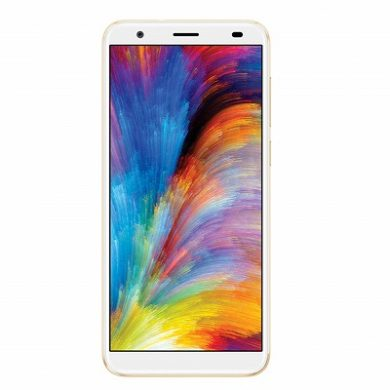 How to Reset FRP & Bypass Google account on Coolpad Mega 5C