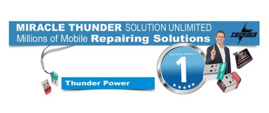 Download Miracle Thunder FRP tool Latest Setup V1 33