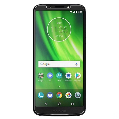 How to Install AOSP Android 9 0 Pie on Moto G6 Play [aljeter] - ROM