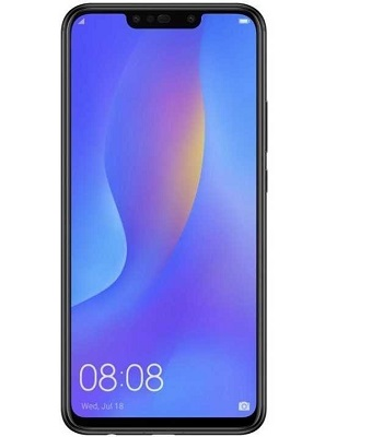 Download & Install B150 Pie Firmware Huawei INE-L21 INE-LX1