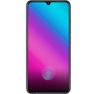 Download PD1814F_EX_A_1 8 13 Firmware update for Vivo V11 Pro