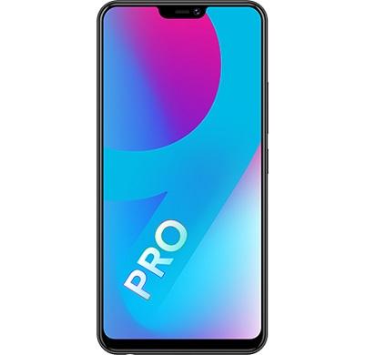 Download Vivo V9, V9 Youth, Vivo V9 6G, V9 Pro usb Driver