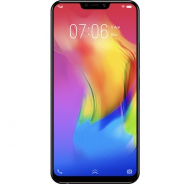 Download Vivo Y83 Pro DA & auth File [MTK Secure boot File