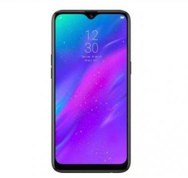 Download Oppo Realme 3 RMX1825 RMX1821 Stock Firmware Flash File