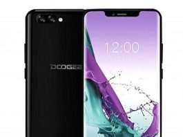 Doogee Archives - ROM-Provider