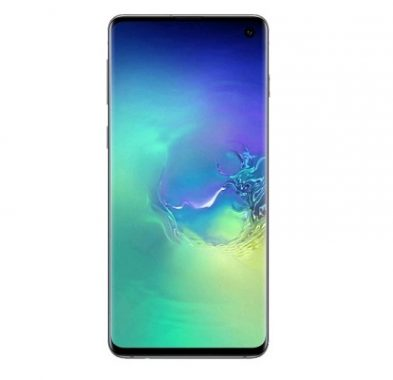 How to Install twrp Recovery Root Samsung Galaxy S10 - ROM