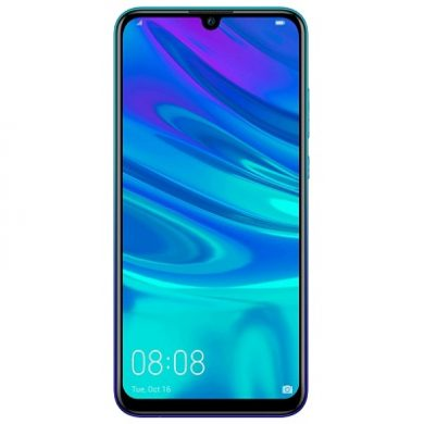 Huawei P Smart Plus 2019 Firmware Full & update POT-LX1T POT