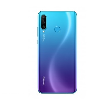 Huawei P30 Lite MAR-LX2J Firmware Update & Full