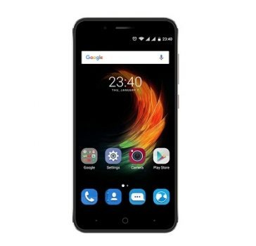 Zte Blade A610 Plus V0730 Firmware Flash File For Flash tools
