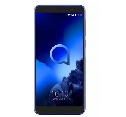 Root Alcatel 5041c Without Computer