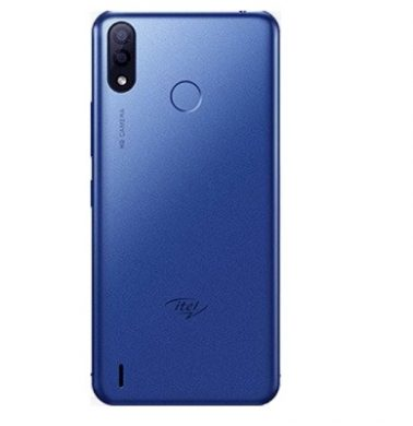 How to Reset & Bypass FRP on itel P33 - ROM-Provider