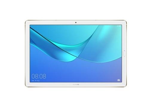 Download & Install B181 Pie update on Huawei MediaPad M5 CMR-AL09