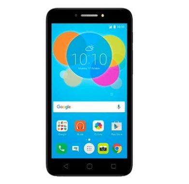 Alcatel Pixi 4 (5 5) / TCL 5048A Stock Firmware Flash File