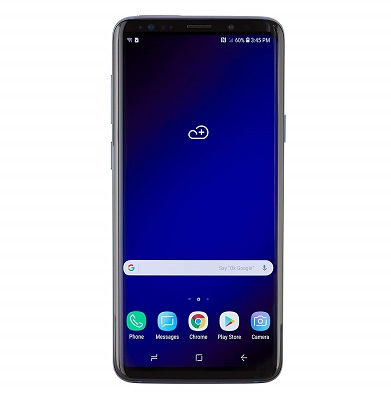 Samsung Tab 3 Stock Rom