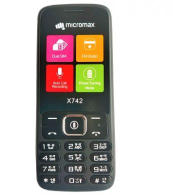 Micromax Archives - ROM-Provider