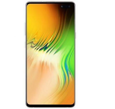 Galaxy S10 5G SM-G977B Combination Firmware FRP bypass
