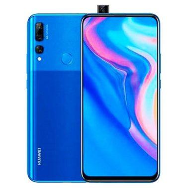 9 1 0 212 (B212) Firmware Huawei Y9 Prime 2019 STARK-L21A